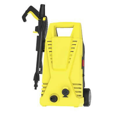 מכונת שטיפה בלחץ 110 בר דגם HPW1210A
