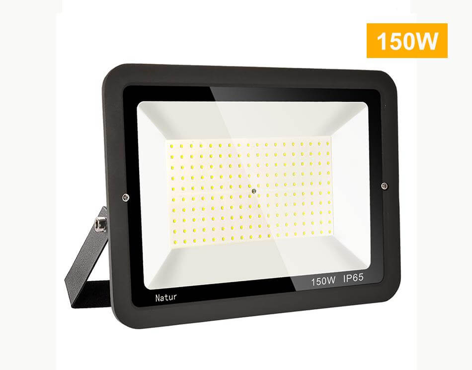 פרוזקטור LED 150W