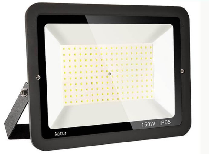 פרוזקטור LED 50W