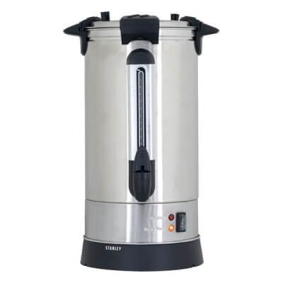 מיחם שבת עד 40 כוסות 2000W 6.50L