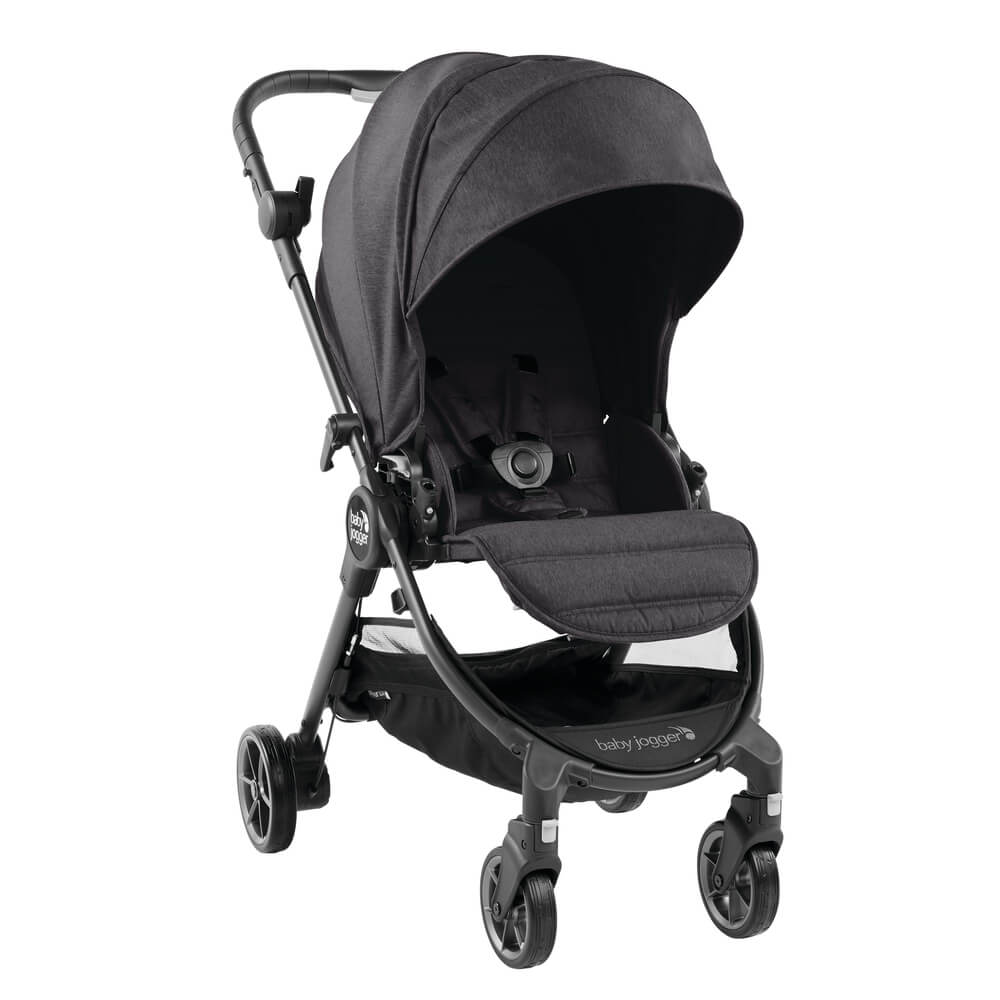 עגלת סיטי תור לאקס – Baby Jogger City Tour™ LUX