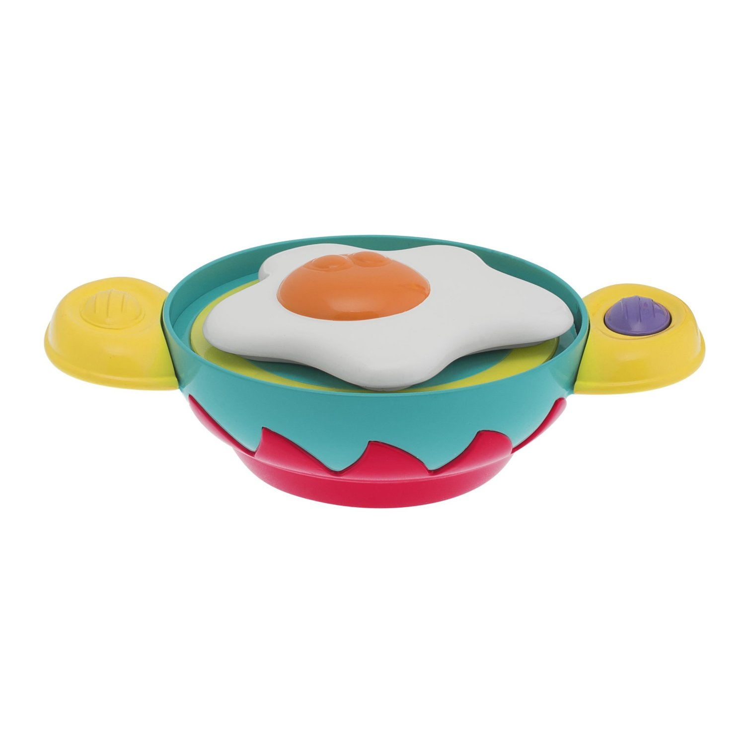 סיר בישול צעצוע מנגן – Toys Baby Kitchen