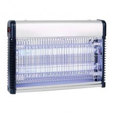 קטלן חרקים STOPPER LED 2X6.5W
